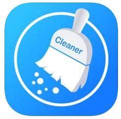 Cleaner Master