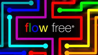 Fluir libremente