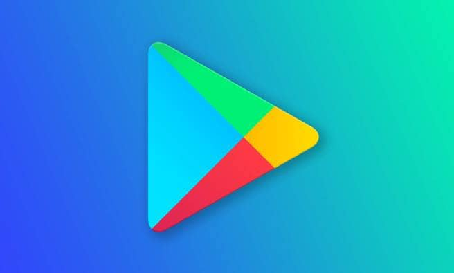 Google Playstore Will Compare Similar Apps For Better Decision Making