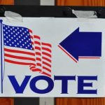 Google Will Help US Citizens to Find Their Voting Centers Easily