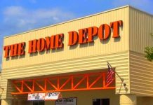 Home Depot System Error Exchanged Order Emails Among Customers