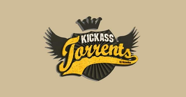KickassTorrents Operator Escapes From US Extradition