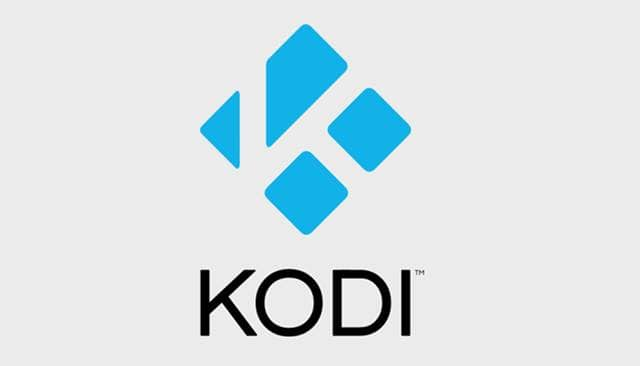 Best Korean Kodi Addons