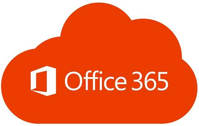 Microsoft Office 365 Users Get Unlimited Disposable Emails