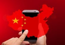China Noted 33 Apps For Collecting Unnecessary User Data, Warns to Change Policies