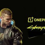 OnePlus 8T Cyberpunk 2077 Wallpapers Available to Download for All Phones