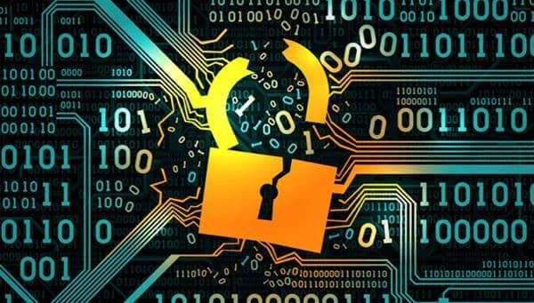 RedMart Data Breach