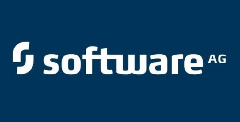 Software AG Hit by Clop Ransomware, Steals Data & Demands $20 Million