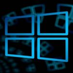 Windows 10 20H2 Userbase is Rapidly Increasing, New Statistics Reveal
