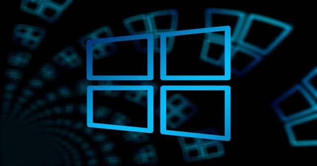 Windows 10 May (21H1) Update