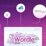 Alternatives to Wordle