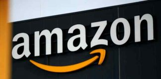 Amazon Surprisingly Found Collecting Less Personal Data From Users