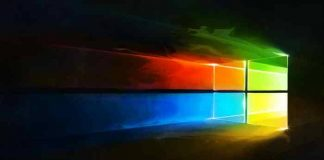Customize Your Windows 10 PC