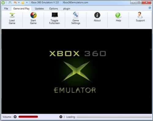 EX 360