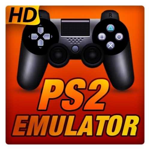 Free HD PS2