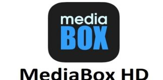 GitHub Removed MediaBox HD For Streaming Copyrighted Content
