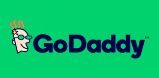 Nintendo Will Get All Piracy Hack Domains From GoDaddy