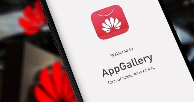 Huawei Announced New Credit Support For Indie Game Developers in its AppGallery