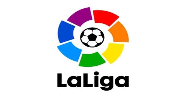 La Liga Calls eBay, Shopify, Namecheap and Cloudflare as Notorious Markets