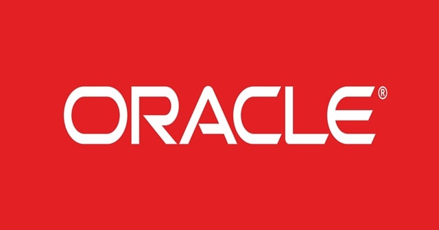 New Hacker Group Actively Exploiting Zero-Day Bug in Oracle Solaris OS