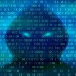 TeamTNT Malware Upgraded to Use Open-Source Tool to Evade Detection