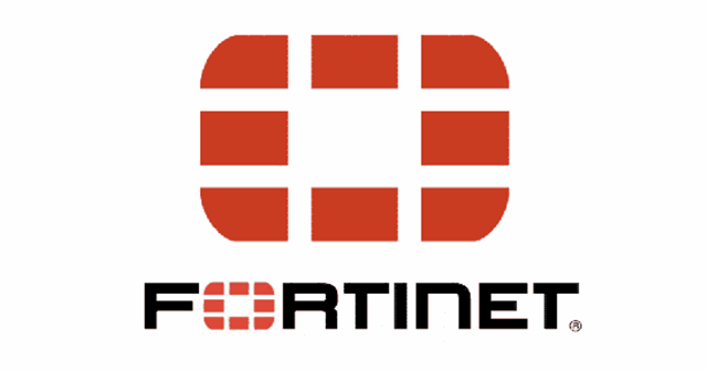 One-Line Exploits For Nearly 50,000 Fortinet VPN Devices Exposed