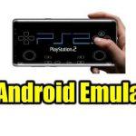 PS2 Android Emulators