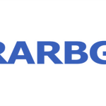 RARBG Users Targeted in a Lawsuit Accused For Copyright Infringement