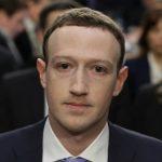 South Korean Regulator Fined Facebook For Sharing User Data Illegally