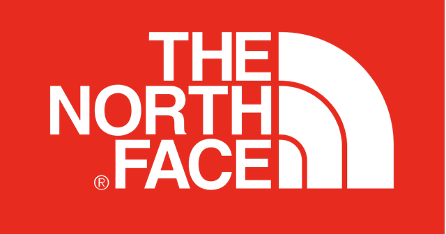 The North Face Disclosed Data Breach, Resets Account Passwords