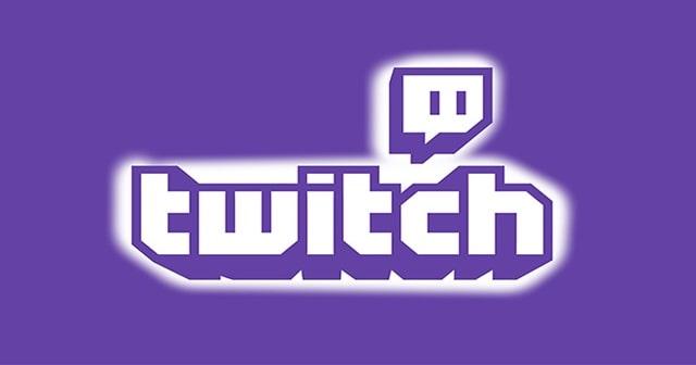 Twitch advierte a los usuarios que no utilicen música con derechos de autor en sus transmisiones
