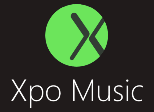Xpo Music