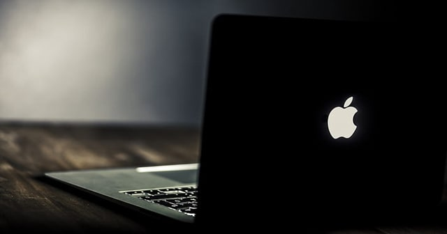 macOS Big Sur Update Bricks Our Old MacBook Pros