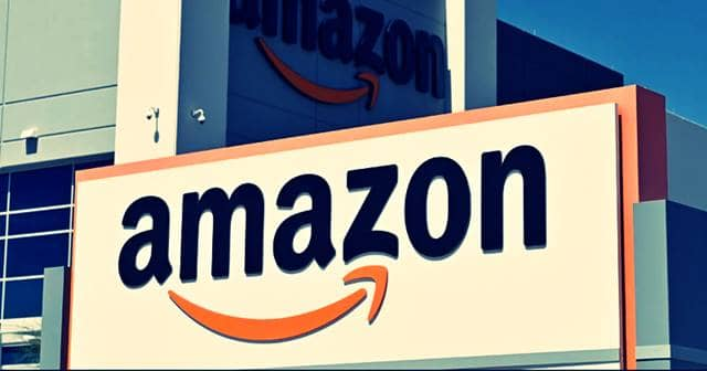 Amazon Users Get $10 For Using Their Amazon Photos App