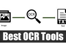 Best Online OCR Tools