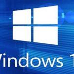 How to Capture Rolling Window Screenshot in Windows 10?