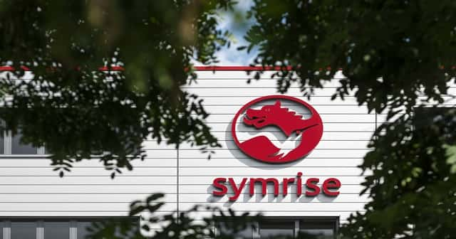 Clop Ransomware Attacked Symrise, Data Stolen and Systems Encrypted