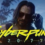 Cyberpunk 2077 Game Source Code Stolen in a Ransomware Attack