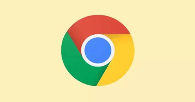Google Chrome Experimental Browser Features