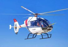 Helicopter Maker Kopter Hit by LockBit Ransomware Attack