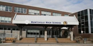 Huntsville City Schools Shut Down For a Week After Hit by a Ransomware