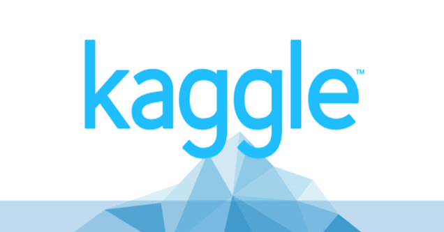 Kaggle Reportedly Hit By A Data Breach