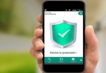 Kaspersky Password Manager Suggested Weak Passwords to Users For Months