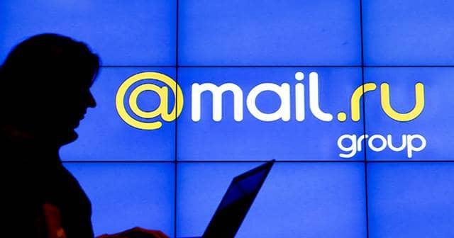Mail.ru Resolved an SMS Bug