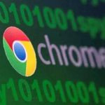 Google to Roll Out Chrome Updates More Frequently