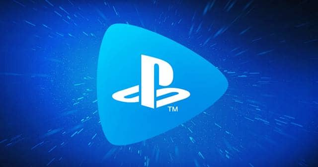 PlayStation Now Bug Led to RCE Attack