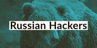 Russian APT Hackers Use Crutch Backdoor Malware