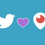 Twitter Announced to Discontinue Periscope Due to Lack of Usage