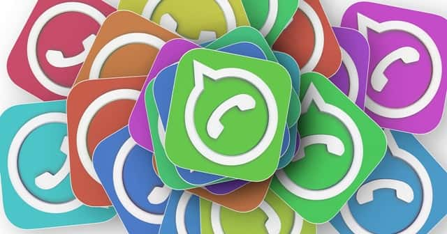 WhatsApp is Working on an Image Quality Option in Media Sharing