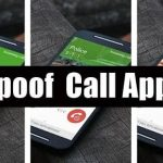 Best Spoof / Fake Call Apps for Android